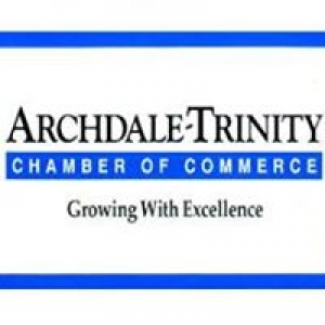 Archdale Trinity Chamber of Commerce