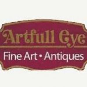 Artfull Eye