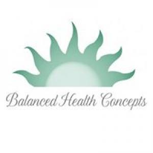 Balanced Health Concepts Inc