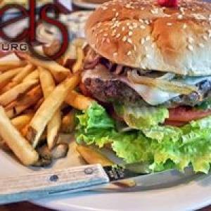 Adel's