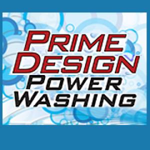 A-Primedesign Powerwashing