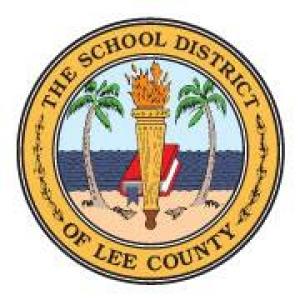 Bayshore Elementary School
