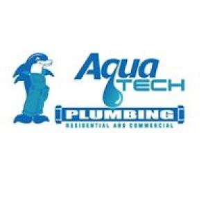 Aquatech Plumbing & Heating