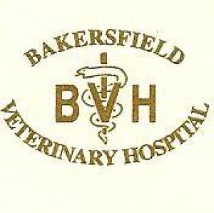 Betts Julie E DVM Bakersfield Veterinary Hospital