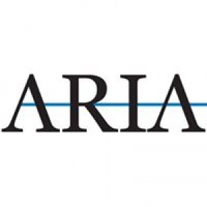 Aria Technologies Inc