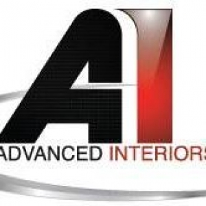 Advanced Interiors