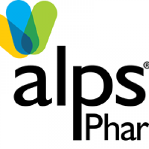 Alps Discount Pharmacy