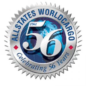 Allstates World Cargo