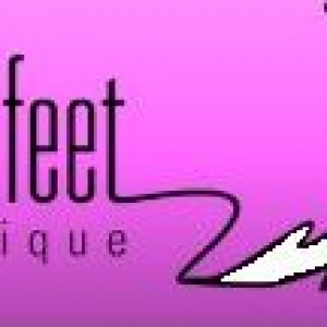 Chic Feet Boutique