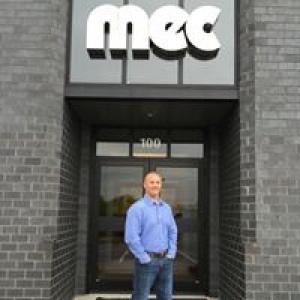 MEC Electrical Service
