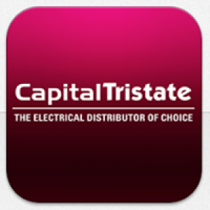 Tristate Electrical & Elctro