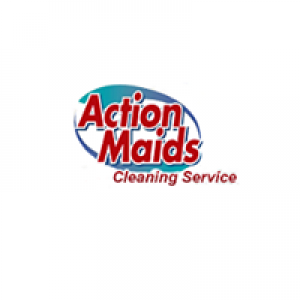 Action Maids