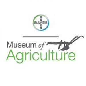Agriculture Heritage Museum