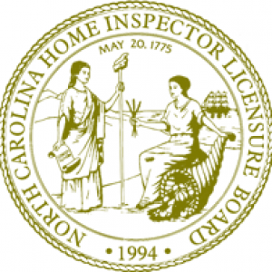 All-Pro Home Inspections by Al Hawkins