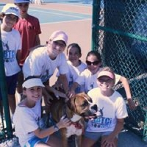 Atlantic Beach & Tennis Club
