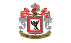 Garcia Insurance Inc