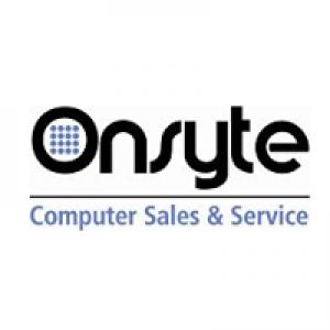 Onsyte Computer Sales & Service