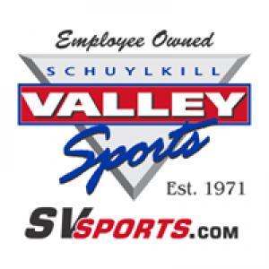 Schuylkill Valley Sports
