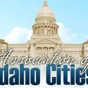 Association of Idaho Cities