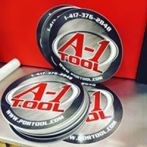 A-1 Tool Inc
