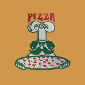 Bergenfield Pizzeria
