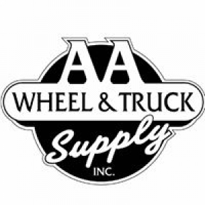 AA Wheel & Truck Supply Inc.