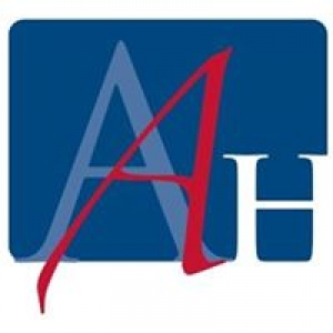 Archdale Animal Hospital PA