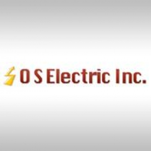 O S Electric Inc