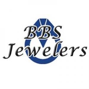 Bbs Jewelry & Repair