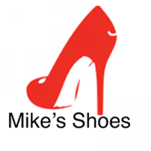Mike's Shoes