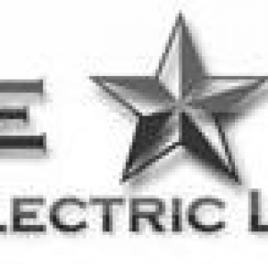 White Star Electric LLC