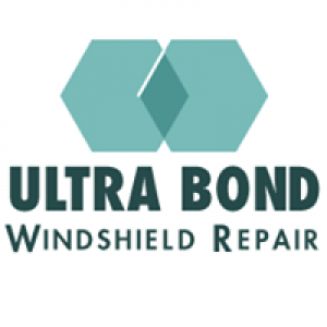 Ultra Bond Windshield Repair