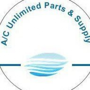 AC Unlimited Parts and Supplies LLC