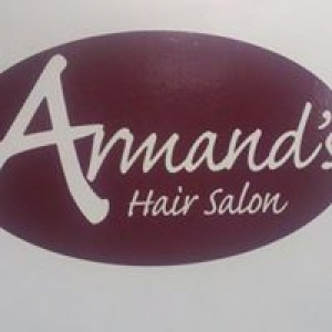 Armands Hair Salon