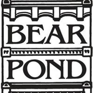 Bear Pond Books