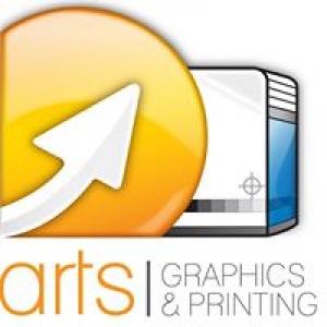 Arts Graphics and Printing