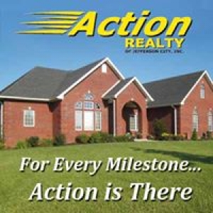Action Realty of Jefferson City Inc