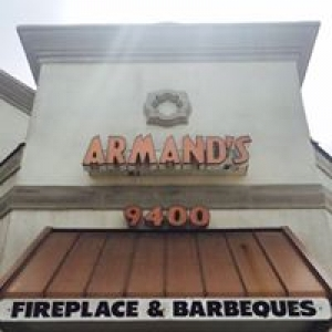 Armand's Discount