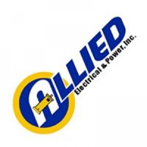Allied Electrical & Power Inc
