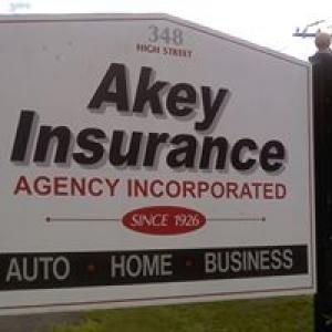 Akey Insurance Agency