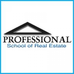 Professional School Of Real Estate