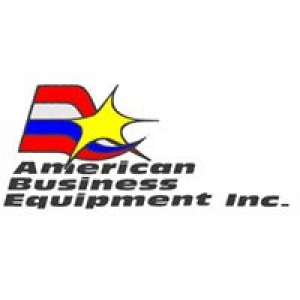 American Business Equipment
