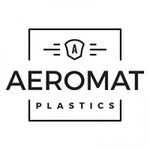 Aeromat Plastics Inc
