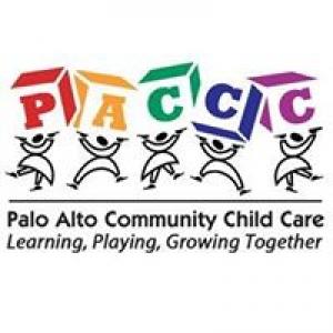 Palo Alto Community Child Care-Paccc