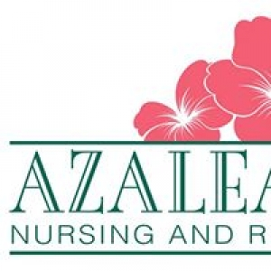 Azalealand Nursing Home Inc