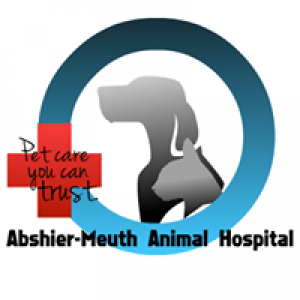 Abshier-Meuth Animal Hospital
