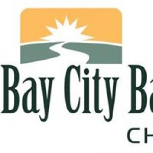 Bay City Baptist Church