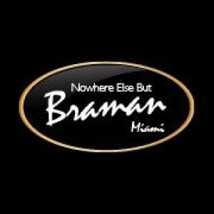 Braman Miami