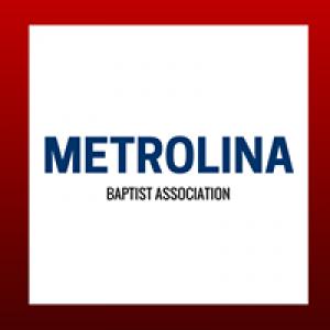 Metrolina Baptist Association