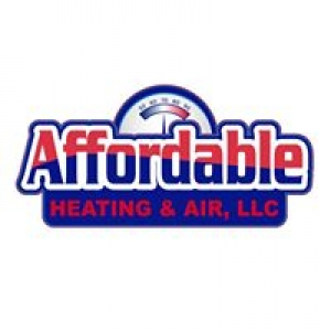 Affordable Heating & Air